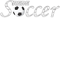 RedeSoccer icon