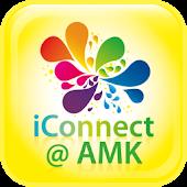 iConnect@AMK