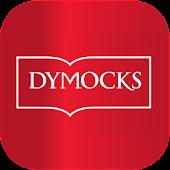 Dymocks eBook Reader