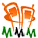 My Mobile Marketing logo