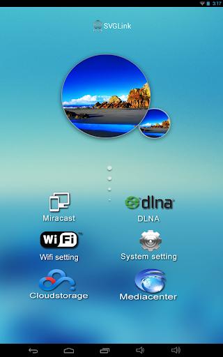 SVGLink|玩媒體與影片App免費|玩APPs