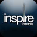 inspireinsurance.ie icon