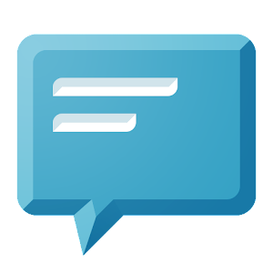 Sliding Messaging Theme Engine 社交 App LOGO-APP試玩
