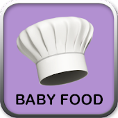 Top Recipes Baby Food