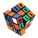 Challenge Words Pack logo