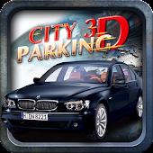 Parking 3D 2014
