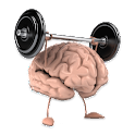 Memory Workout