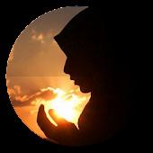 Dini hekayələr