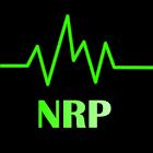 NREMT Paramedic Exam Prep icon