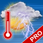 Weather Services PRO v3.6 (Full)