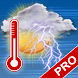 Weather Services PRO image
