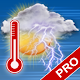 Weather Services PRO v3.2