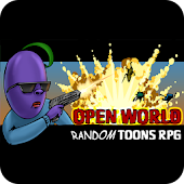 Download Random Toons RPG APK to PC