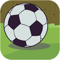 Global Football Challenge icon