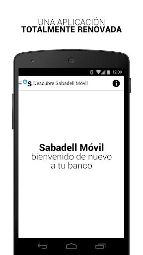 BancSabadell