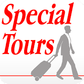 Special Tours