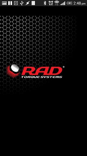 RAD Connect