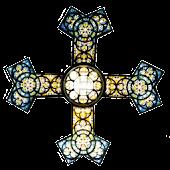 Evangelizo-Vangelo del Giorno