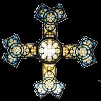 Evangelizo - Daily Gospel 2.2.0