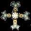 Evangelizo - Daily Gospel 2.1 APK for Android