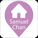 Samuel Property icon