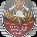 Freiwillige Feuerwehr Spellen icon