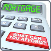 Steven's Mortgage Calculator