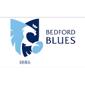 Bedford Blues (v2.2 Android)