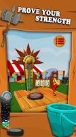 Screenshot of Carnival of Games