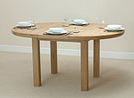 Dining Tables Largest Marketplace For Dining Tables In