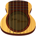 Best Guitar - Acoustic icon
