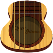 Best Guitar - Acoustic Guitar