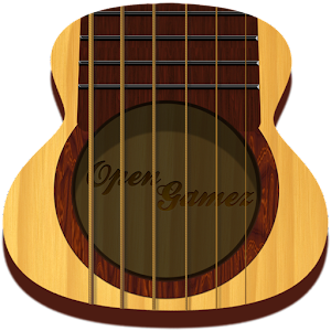 Best Guitar – Acoustic for PC and MAC