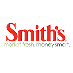 Smith's 11.3 Apk