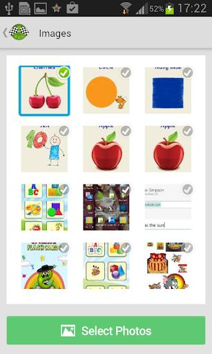 【免費通訊App】ME PitStop-APP點子