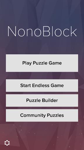 NonoBlock