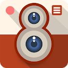 XnBooth Pro icon
