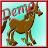 Demo LilPuzzle,Matching logo