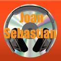 Joan Sebastian icon