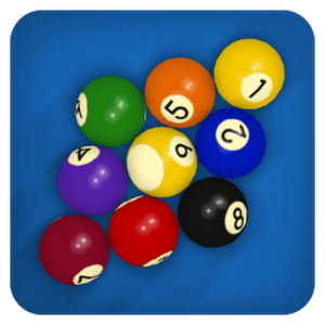 Download Total Pool Classic v1.3.6 APK Full Grátis - Jogos Android