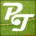 Path Tracking icon