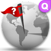 World Countries:Quiz and Learn