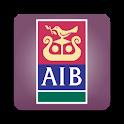 AIB Mobile logo