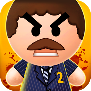 Beat the Boss 2 (17+) v2.1
