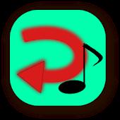 SoundReverse