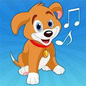 Soundly -fun learning for kids