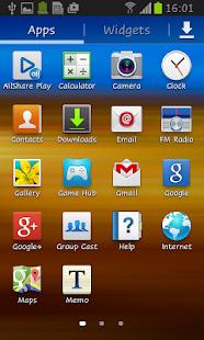 Download Cavolini Condensed FlipFont Apk 1 0,com monotype android