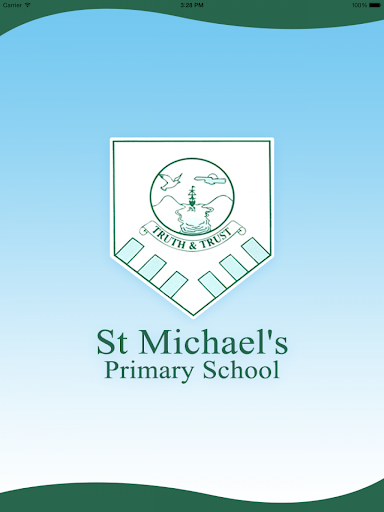 St Michael's PS Nelson Bay