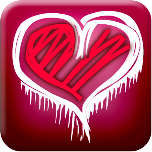Love You - Romantic Phrases LOGO-APP點子