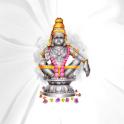 swamyayyappa